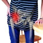 Криотерапия в борьбе с коксартрозом