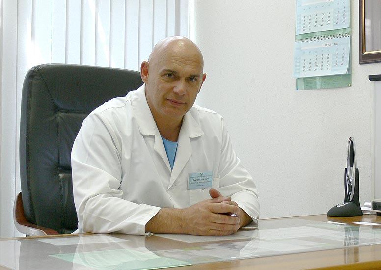 Плечелопаточный периартрит симптомы и лечение