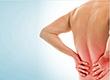 болит спина, дорсалгия