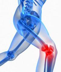 Центр спортивной медицины-восстановление суставов боли суставах кисти рук