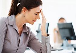 головная боль лечение без лекарств