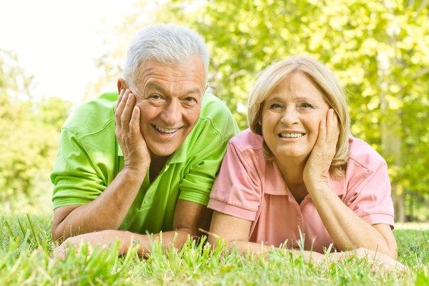 Лечение коксартроза, артроза крупных суставов
