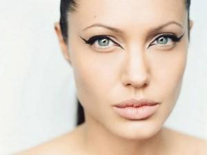 Плазмолифтинг для омоложение кожи лица