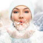 Криосауна - лечение холодом
