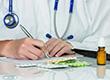 medikamentose-therapie