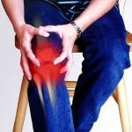 Ревматоидный артрит - загадочное заболевание суставов