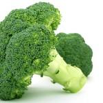 Брокколи и другие виды капусты помогают при лечении суставов