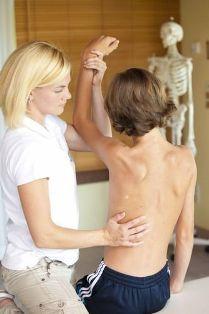 skoliose-therapie