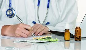 кортикостероиды препараты