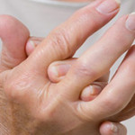 artrit-ruk