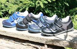 обувь для детей ортопедическая