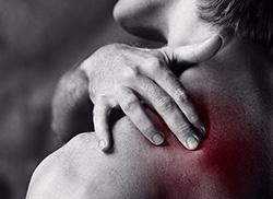 плечевой артроз лечение