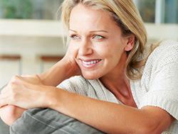 лечебный массаж для женщин