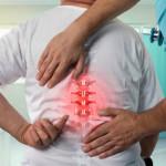 диагностика позвоночника