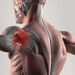 физиотерапия лечение суставов