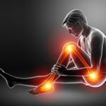 суставы воспаление