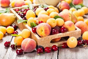 фрукты для суставов