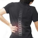 грыжа диска симптомы