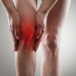 артрит воспаление колена