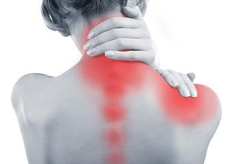 миозит симптомы и лечение