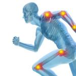 артроз и артрит лечение