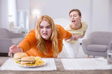 диета холестерин
