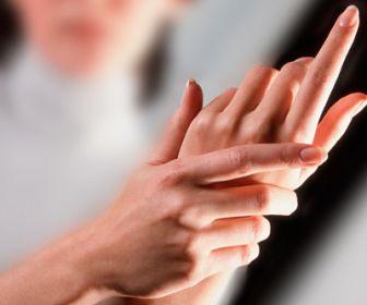 онемение рук и ног, причины и лечение