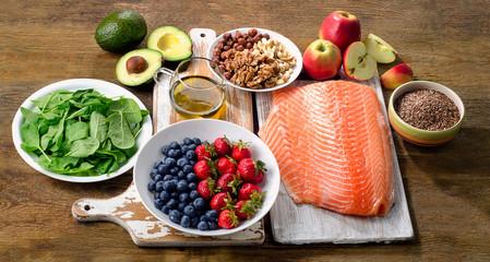 диета артроз