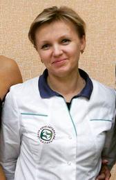 центр здоровья позвочника сотрудник ресепшна